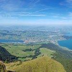 Foto de Mt. Rigi