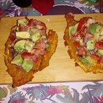 Foto de Mamajuana Restaurant