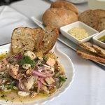 Foto de Du Chef Arte e Gastronomia By Lucius Gaudenzi