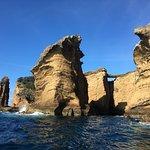AzorSea Adventuresの写真