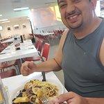 Photo of Camila's Restaurant