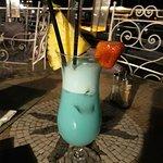 Foto de Sangria Lounge Club