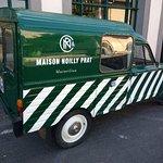 Photo of Maison Noilly Prat