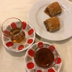 Foto van Antakya Restaurant