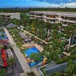 Marriott's Mai Khao Beach - Phuket