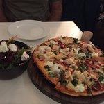Oxley's Bar & Kitchen Foto