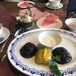 Photo of Bakshish Lounge-Cafe