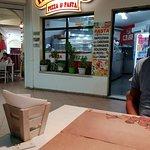 Photo of Il Forno Pizza and Pasta
