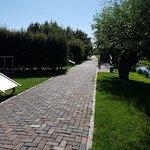 Photo of Avonturenboerderij Molenwaard