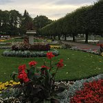 Photo of Kadriorg Park