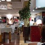 Foto di El Olivo Restaurant Gastrobar