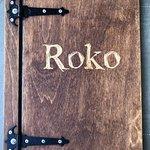 Billede af Roko