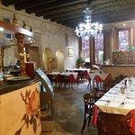 Photo of Restauracja Tradycyja