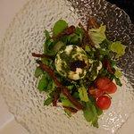 Foto de Apetit Restaurant