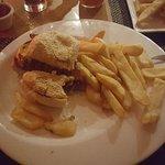 Photo of Holy Steak House
