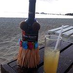 Photo of Arenas Beach Hotel Restaurant