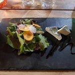 Photo de Gus Restaurant