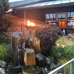 Foto de Anthony's Hearthfire Grill ~ Squalicum Harbor