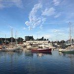 Foto di Waterfront