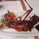 Restaurant Hanu' lui Manucの写真