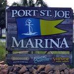 Foto di Port Saint Joe Marina