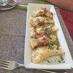 Foto de Restaurant Pizzeria Samyr