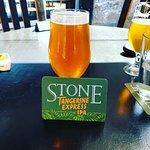 Stone Brewing - Napa의 사진