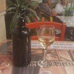 Photo de Benvenuti Al Sud Pizzeria\Ristorante