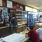 Bill's Donuts & Bake Shop