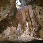 Φωτογραφία: Tuckaleechee Caverns
