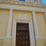 Photo de Chiesa dell'Immacolata