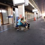 Foto de Santa Lucia Stazione
