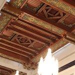 Photo of Sultan Qaboos Grand Mosque