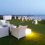 Photo of Q Beach Restaurant & Lounge