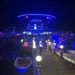Photo of Marine Club Catamaran