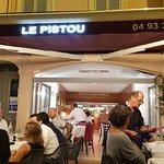 Photo de Le Pistou