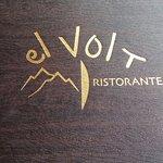 Fotografie: El Volt