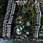 斐濟群島拉迪森酒店