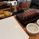 Фотография Steak & Co.