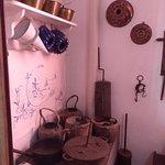 Foto de Museu da Familia Colonial
