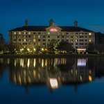 St Augustine Hotel & Suites