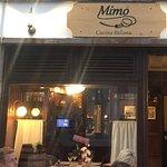 صورة فوتوغرافية لـ Mimo Cucina Italiana