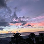 Foto de Clearwater Beach presented by Cooters