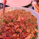 صورة فوتوغرافية لـ Oasis Gardens Chinese Restaurant