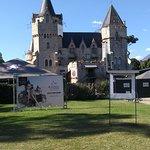 Billede af Castelo de Itaipava