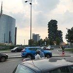 Ristorante Alla Cadrega Foto