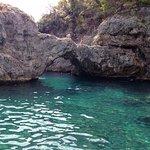 Photo of Blu Mediterraneo s.a.s