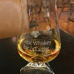 Foto de Celtic Whiskey Bar & Larder