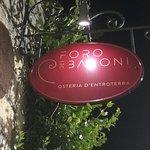 Photo of Ristorante Il Foro dei Baroni