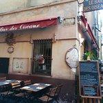 Photo of Bar des Oiseaux